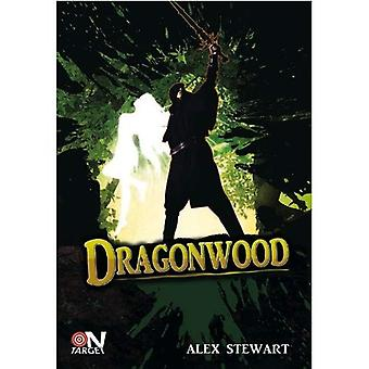 Dragonwood (On Target)