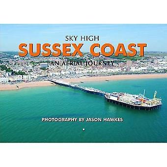 Sky High Sussex Coast
