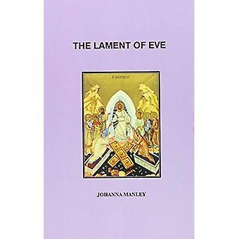 Klagovisan av Eve (heliga fäder)