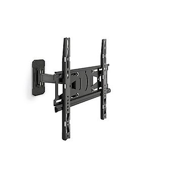 Support TV with arms Vogel's MNT 204 32