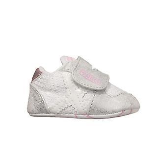Munich Zapatos De Colegio Munich Zero 8240022 0000145255_0