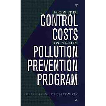 Pollution Prevention by Cichowicz