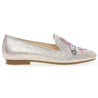 Gabor Loafer Shoe - Shapiro 84.262