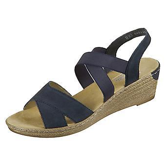 Rouen 6241215 vrouwen schoenen