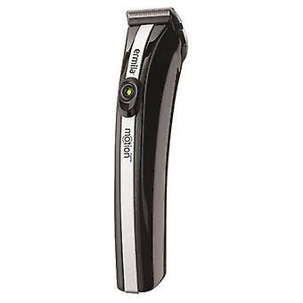 Artero Ermila Motion Nano Machine (Hair care , Hair Clippers)