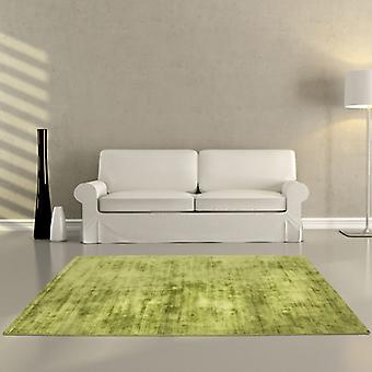 Rugs -Rajaa Viscose - 230 Green