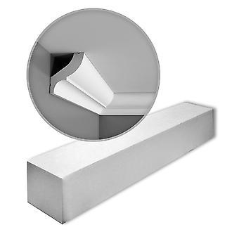 Taklist lister Orac Decor CB502-box