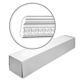 Crown mouldings Profhome 150187-box