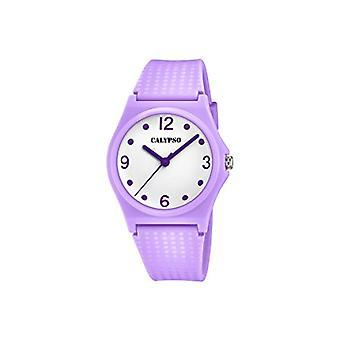 Calypso Uhr Mädchen Ref. K5743/2