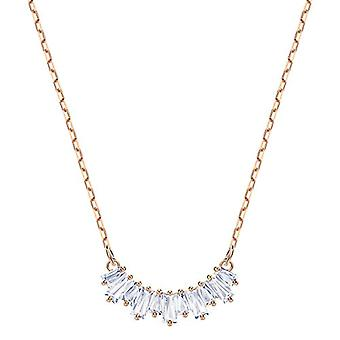 Swarovski Steel_Stainless Steel Pendant Necklace - 5459590