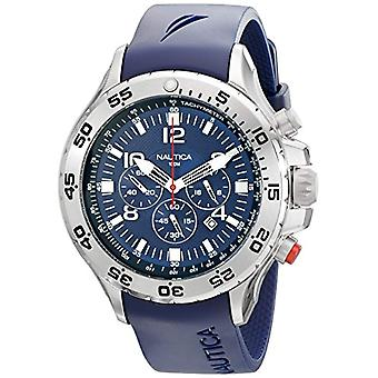 Nautica Watch Man Ref. N14555G