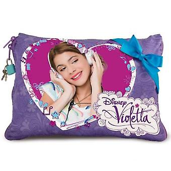 IMC Toys Violetta Soft Secret Diary (Kids , Toys , Dolls , Teddies)