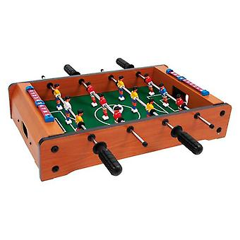 Legler Table Football  poldi  (Outdoor , Sport)
