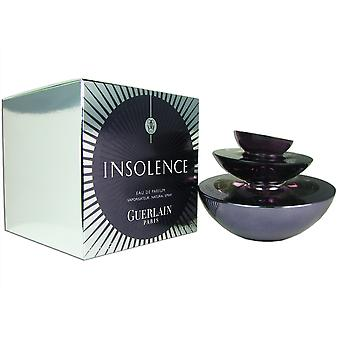 Insolence for Women by Guerlain 1.6 oz EDP spray