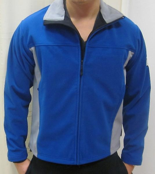 Ferland fleece jacket