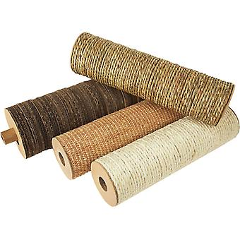 Wolf & Tiger Seagrass Rope Refill