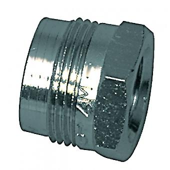 Fixapart Connector