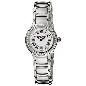 Frederique Constant Geneve Delight Diamond Ladies Watch FC-220M2ERD6B