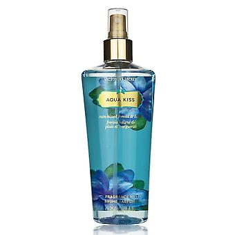Victoria Secret Victoria's Secret Body Mist Aqua Kiss