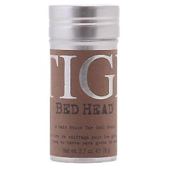 Bed Head Bed Head Wax Stick (Hair care)