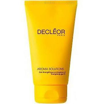 Decléor Paris Aroma Solutions Gel 150 Ml ENERGETIQUE Prolagene