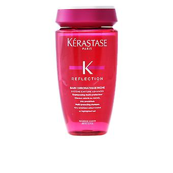 Kerastase Reflection Bain Chromatique Riche 1000 Ml Unisex