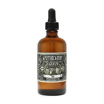 Apothecary 87 1893 Shave Oil 100ml