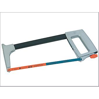 Bahco Bah225Plus 225-Plus Hacksaw Frame 300Mm (12In)