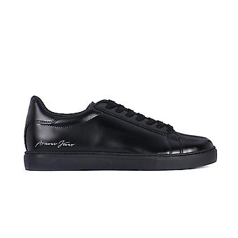 Skate shoes homme Armani Jeans baskets 9350227A4000020