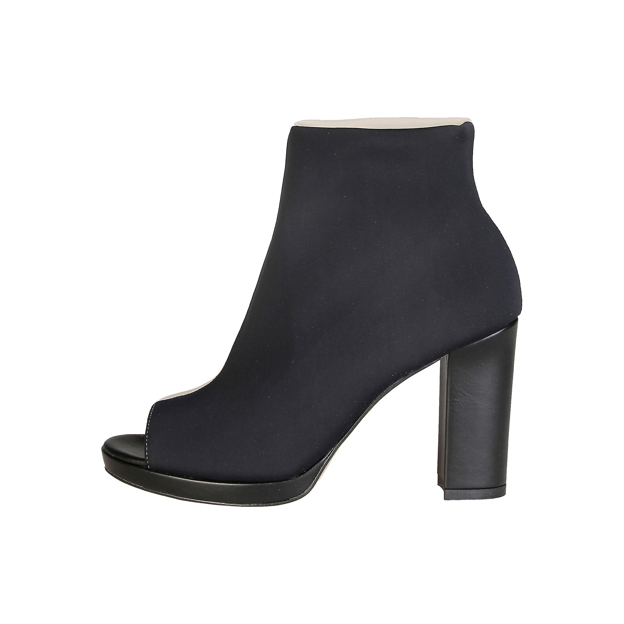 Made in Italia Women's Ankle boots