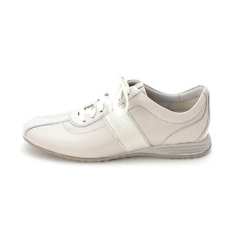Cole Haan Womens Deannasam Low Top Lace Up Fashion Sneakers