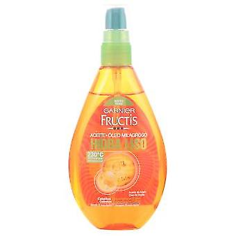 Garnier Fructis Miraculous Oil 150 ml (Hair care , Styling products)