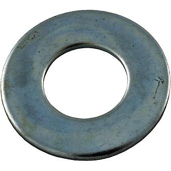Jacuzzi 14-0740-25-R PH-serien Pool Pump Seal tallrik bricka