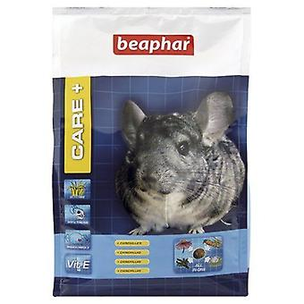 Beaphar Chinchilla torr Mix mat 1,5 kg