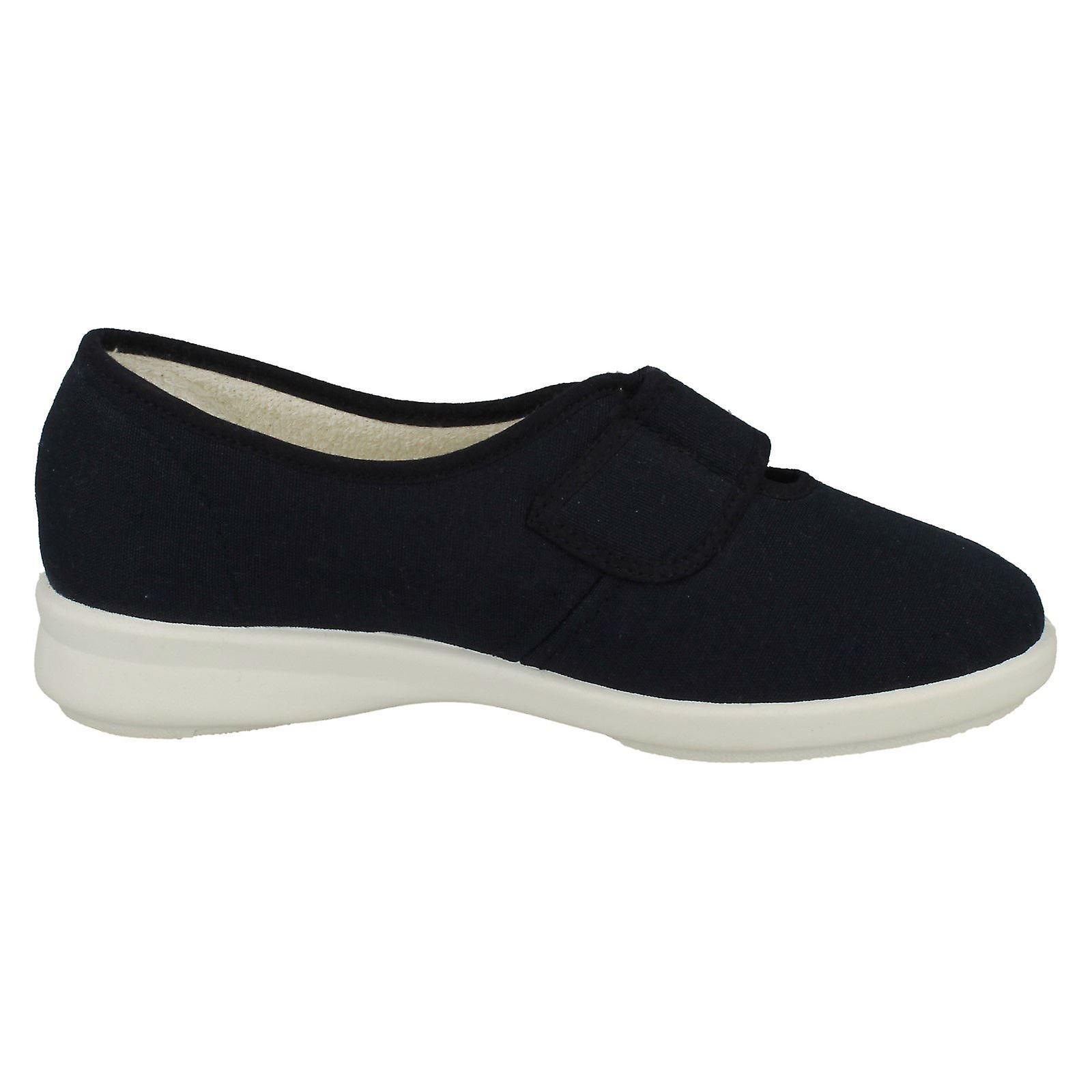 Shoes Sandy B Ladies Easy Ladies Easy Pn1ff7I