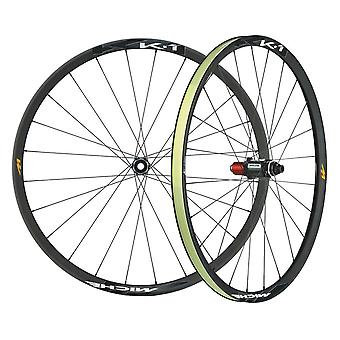 Miche MTB Wheelset K1 carbon boost 29″ disc / / 10/11-speed