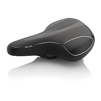 XLC traveller II SA-T11 bicycle Saddle (City) / / men's