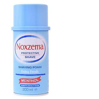 Noxzema After Shave Extra Fresh 300 ml (Hygiene and health , Shaving , Shaving Products)