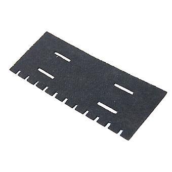 Aspiradora filtro premotor (S38)