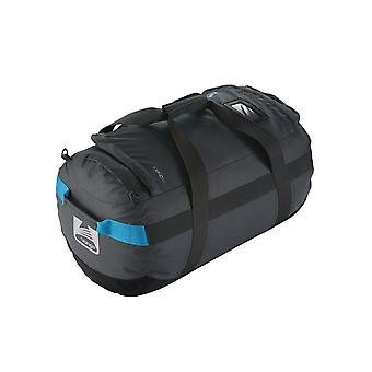 Vango Cargo 80 Reisetasche