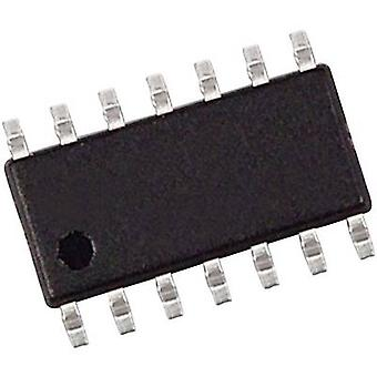 ON Semiconductor Linear IC - Op-amp LM2902M Multi-purpose SOIC 14