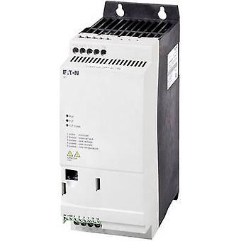 AC speed controller Eaton DE1-34011FN-N20N 11.3 A 400 V AC