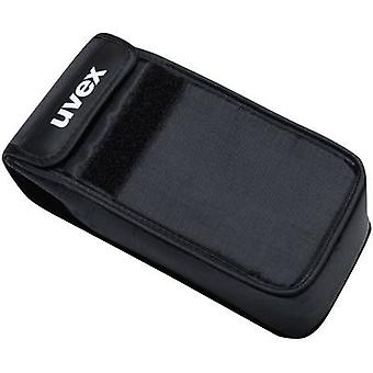 Eyewear case Uvex 9954650 1 pc(s)