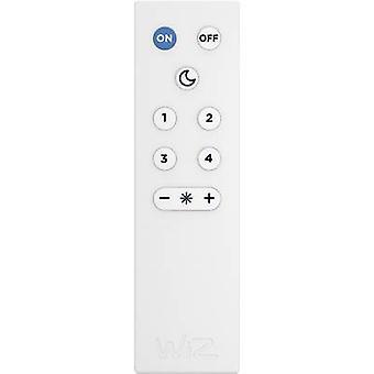 WiZ Cordless remote control WiZmote