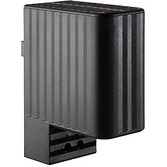 Enclosure heating 7H.11.0.230.1010 Finder 120, 120 - 240, 240 Vdc, V AC 10 W (L x W x H) 75 x 38 x 98 mm