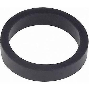 H0 Traction tyres 10-piece set Roco 40072 16.5 - 1