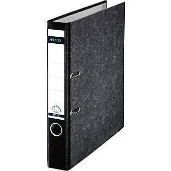 Leitz 1050 10505095 Lever Arch Folder Width,