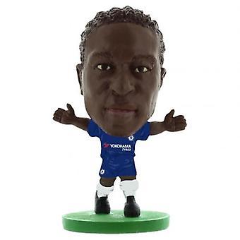 Chelsea SoccerStarz Moses