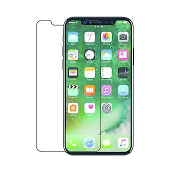 Stuff Certified ® 10-Pack Screen Protector iPhone X Tempered Glass Film