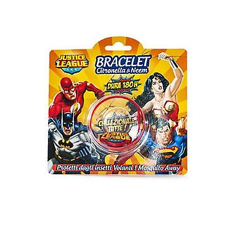 Kamel Heroes Anti mosquito Bracelet (Hygiene and health , First Aid Kit , Insects)